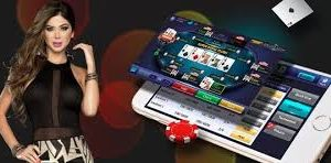Mainkan Permainan Judi Online Secara Langsung Bersama IDN Live