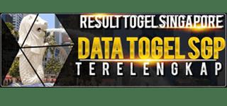 Data SGP | Pengeluaran Togel Singapore Hari Ini